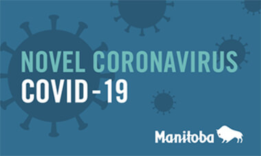 Link to Government of Manitoba COVID-19 resources