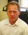 Jim Neufeld