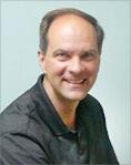 Mark Duerksen